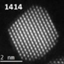 Pt nanoparticle